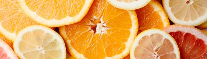 sliced-orange-fruits-1002778